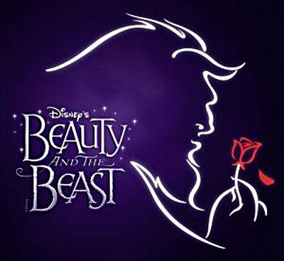 Beauty and the Beast the Musical - SYNOPSIS