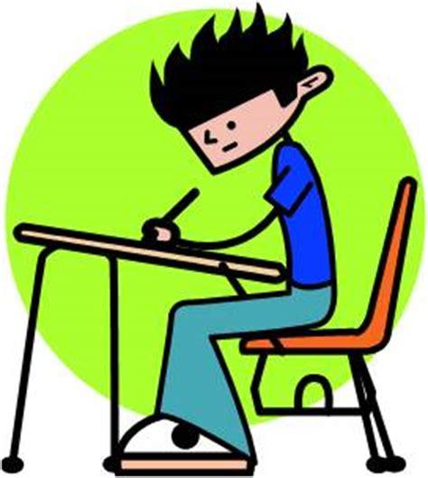 Bullying at school essay