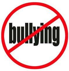 Bullying Essay Essay Example for Free
